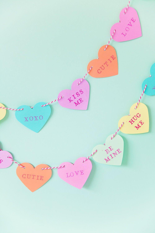 Sweet-Hearts-valentijn-slinger