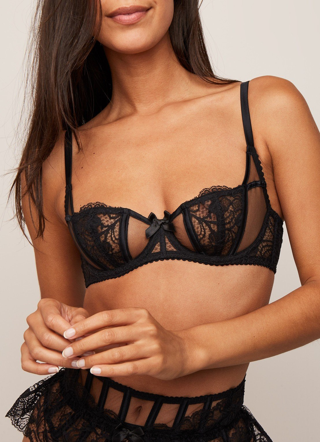 agent-provocateur-rozlyn