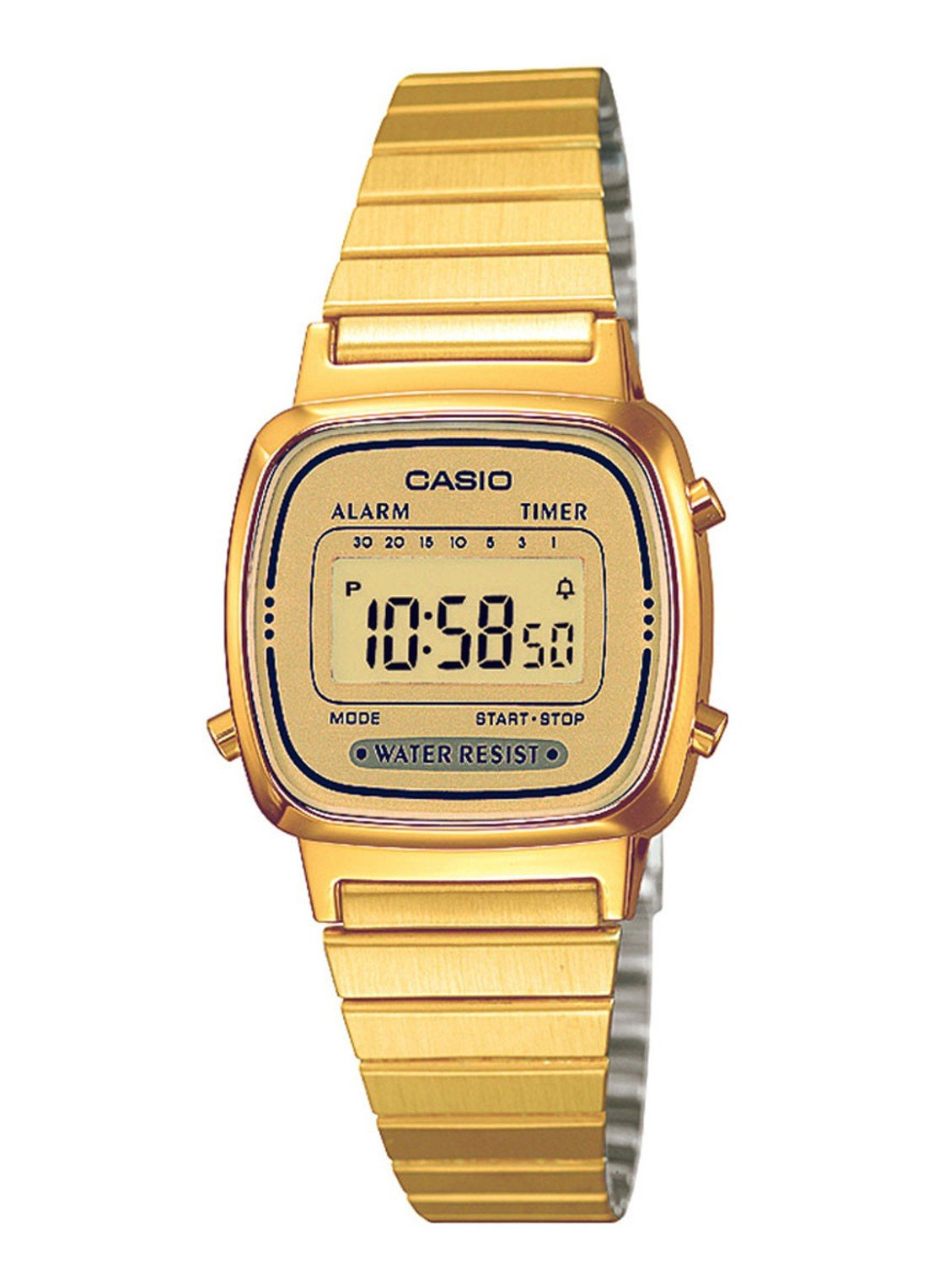 casio-retro-horloge