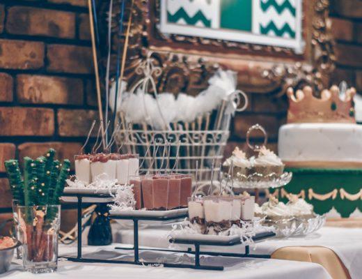 catering-bruiloft-feestjes