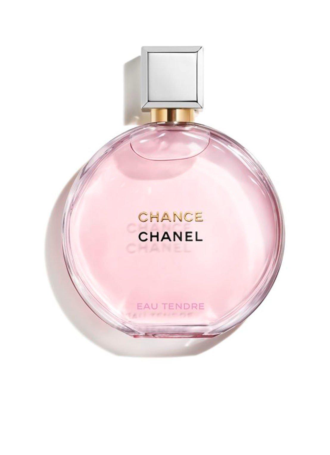 chanel-chance-parfum
