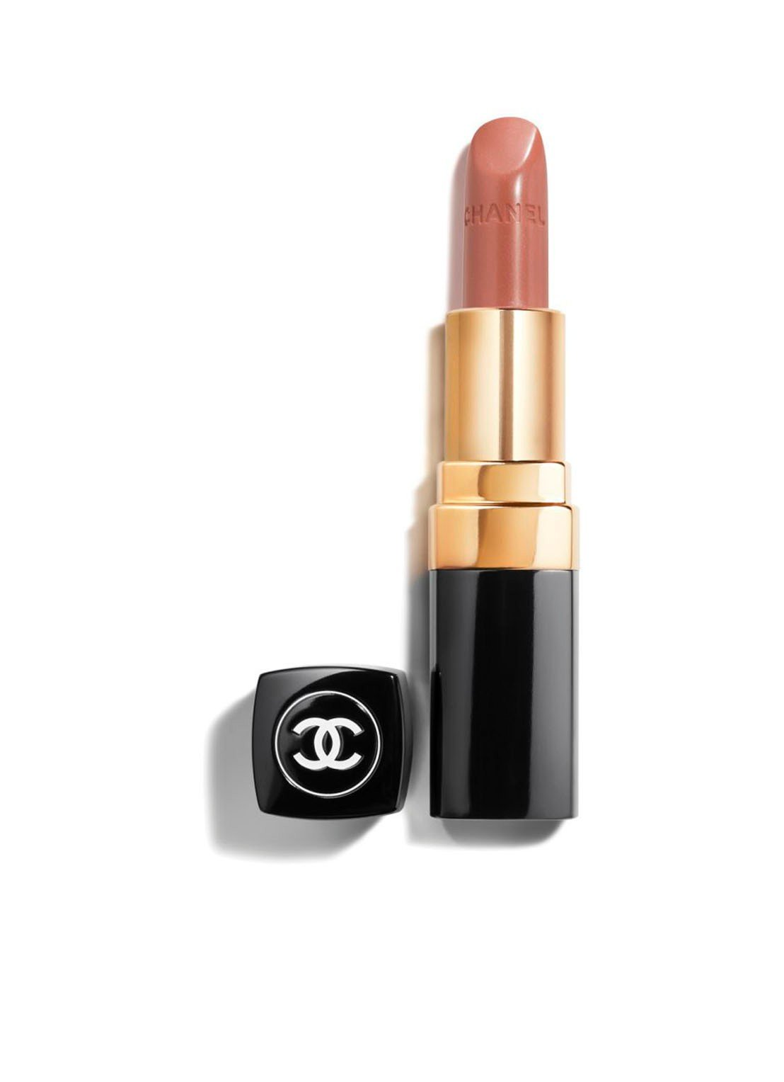 chanel-rouge-coco-lipstick