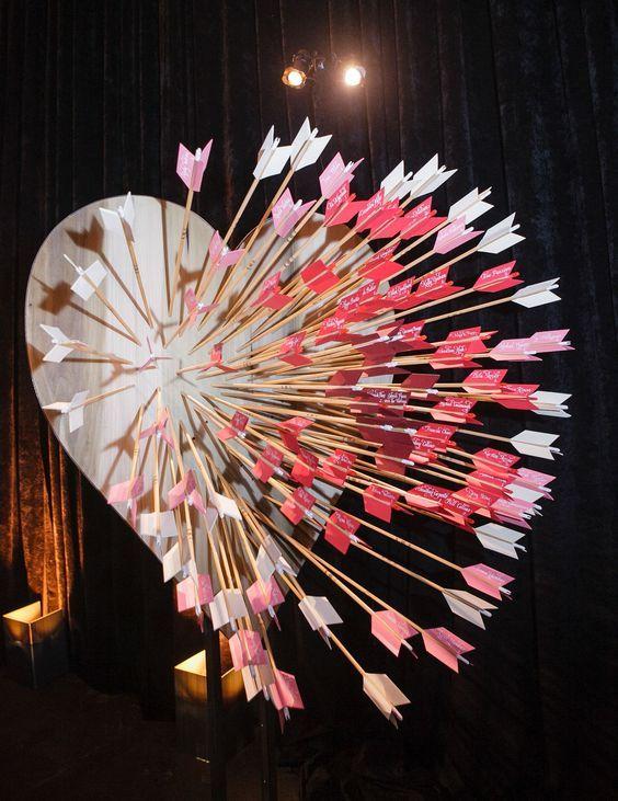 cupido-pijlen-valentijn