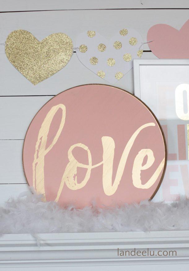 decoratie-valentijn-2