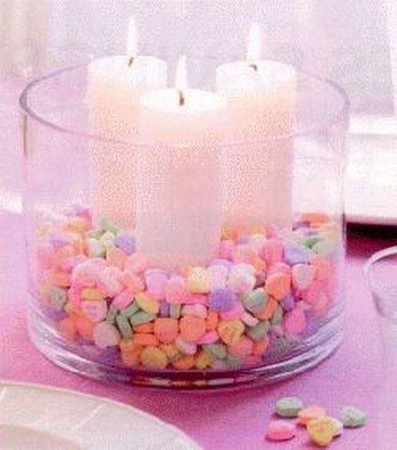decoratie-valentijn