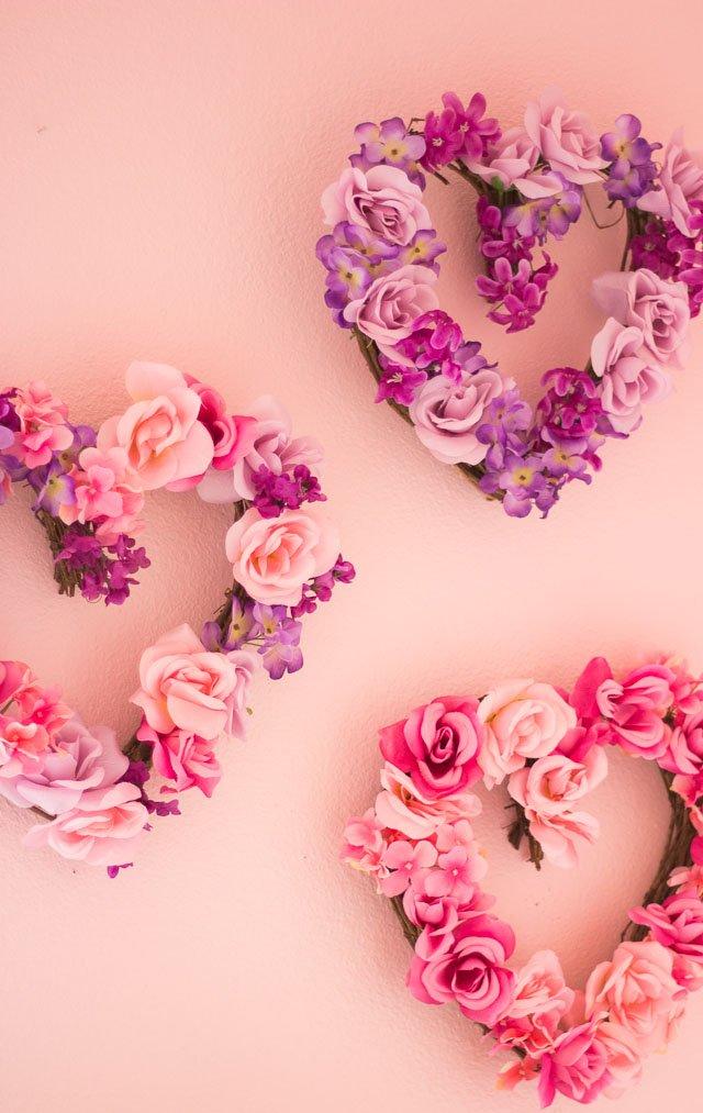 diy-valentijn-hart-krans