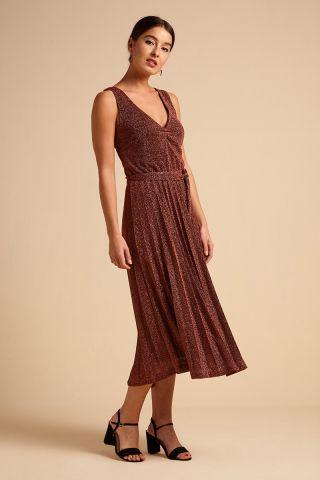 king-louie-anna-plisse-dress-luppo