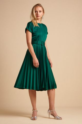 king-louie-betty-plisse-dress-weekender