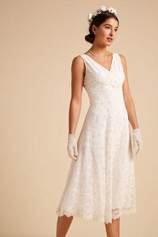 king-louie-ginger-wedding-dress-venise