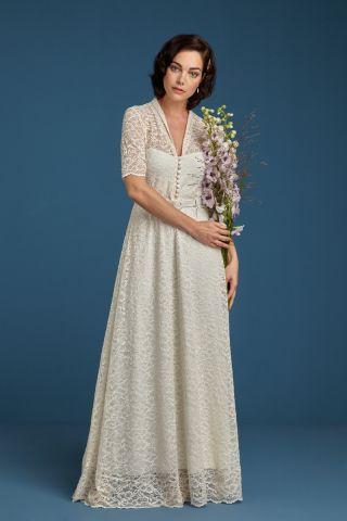king-louie-jurk-emmy-wedding-dress-dentelle-trouwjurk