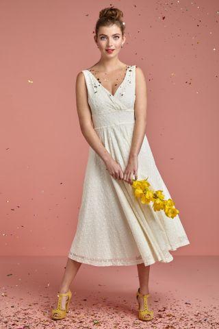 king-louie-jurk-ginger-wedding-dress-romance