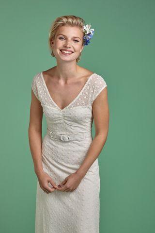 king-louie-jurk-trouwjurk-ella-wedding-dress-romance