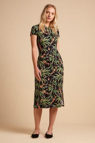 king-louie-jurken-chinese-dress-midi-tahiti-2