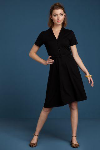king-louie-jurken-emmy-dress-ecovero