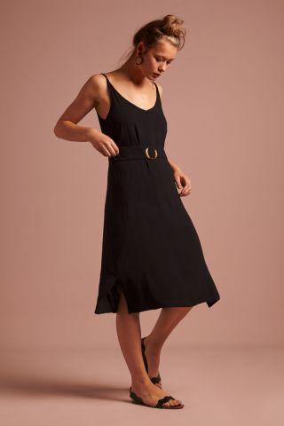 king-louie-nadya-dress-verona
