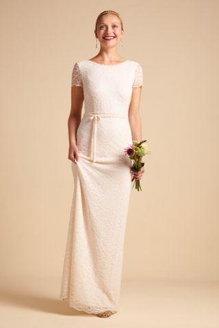king-louie-wedding-dress-dentelle