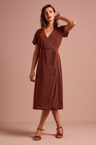 king-louie-wrap-dress-luppo