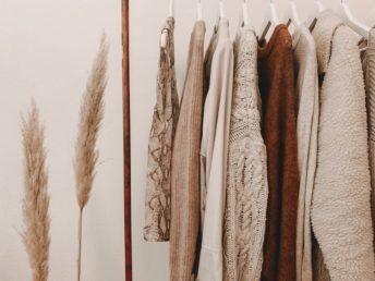 kledingkast-opruimen-declutteren
