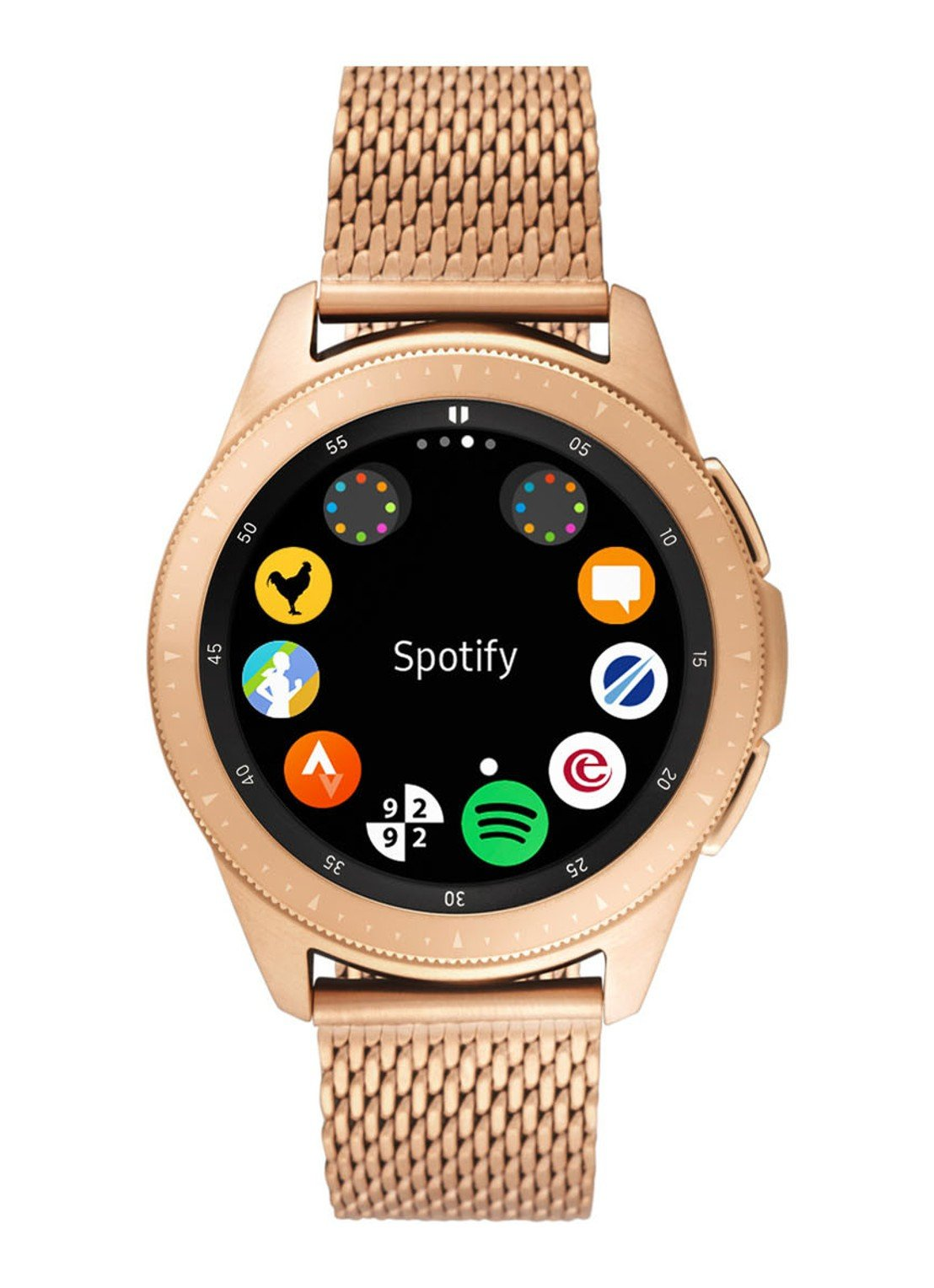 samsung-galaxy-rose-smartwatch