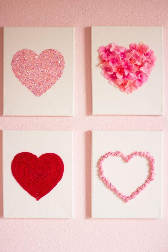 valentijn-diy-decor