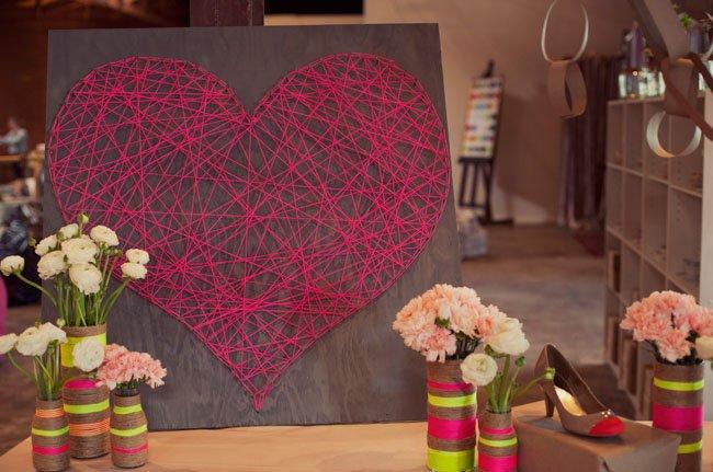 valentijn-diy-versieringen-decoratie