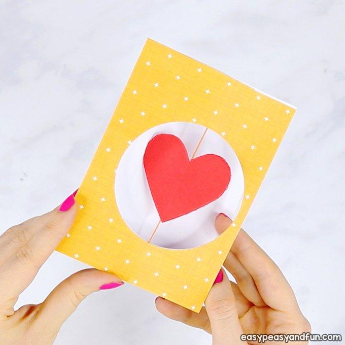 valentijn-kaart-hartje-draait
