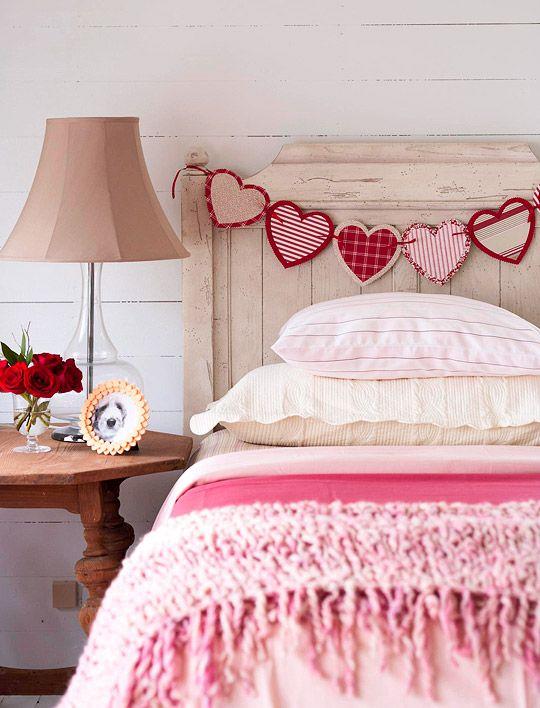 valentijn-slaapkamer-versieren-decoratie