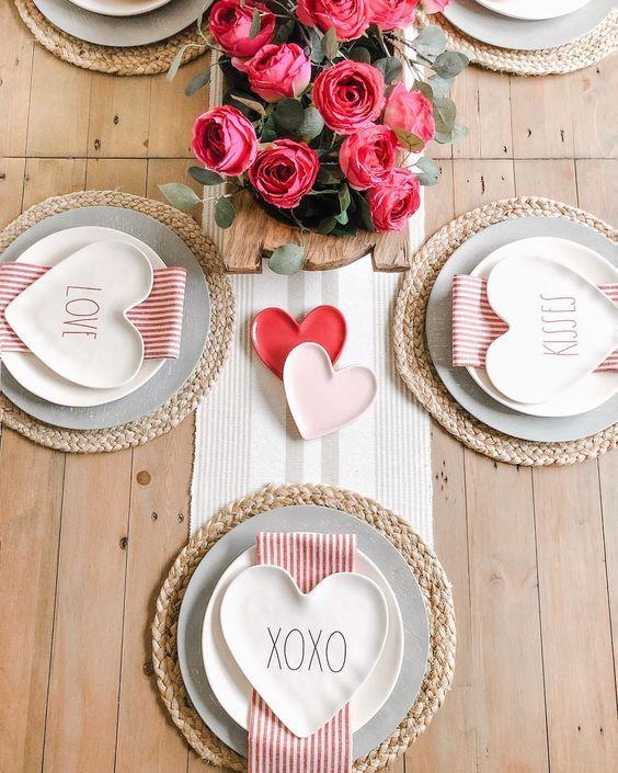 valentijn-tafel-zetten