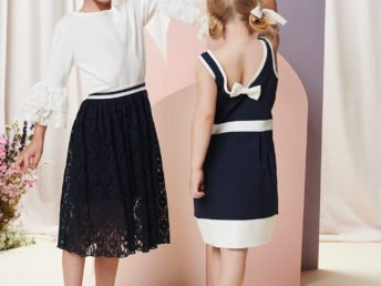 communiekleding-lentefeest-outfits