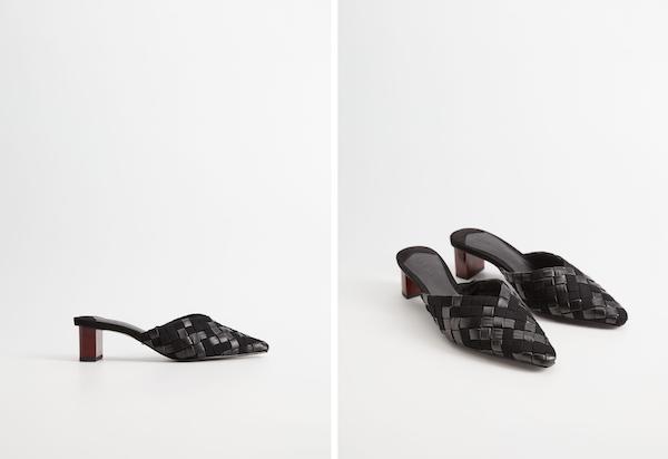 geweven-sandalen