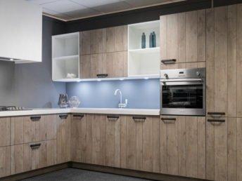 keukeninspiratie-1