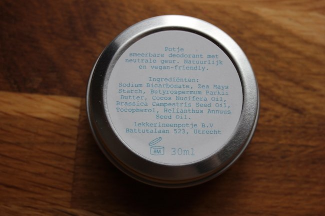 lekkerineenpotje-deodorant