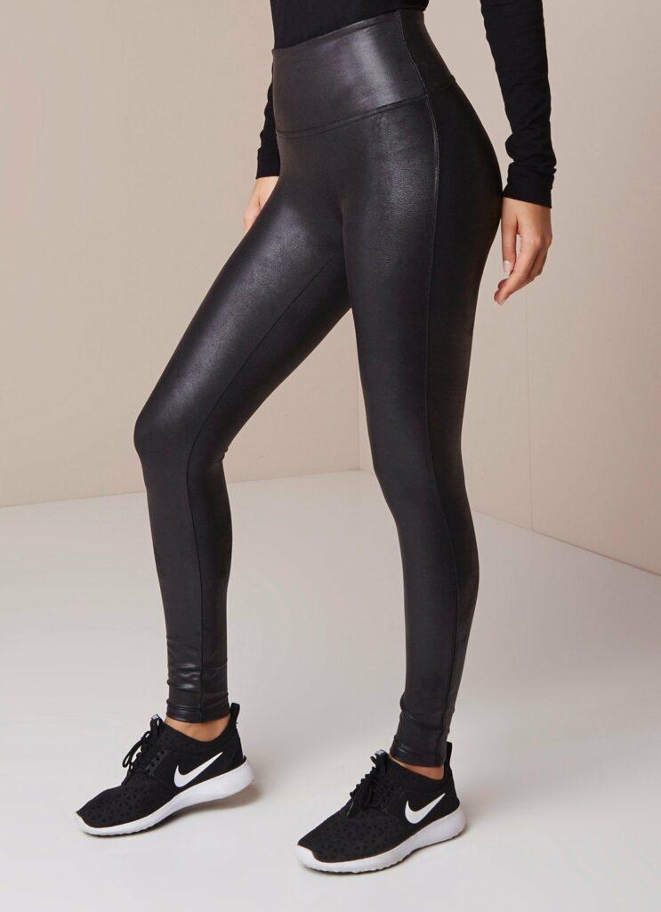 leren-legging-modetrend