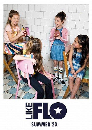 like-flo-2020-collectie