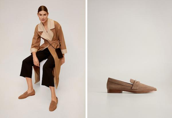 loafers-schoenen