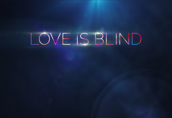 love-is-blind-netflix