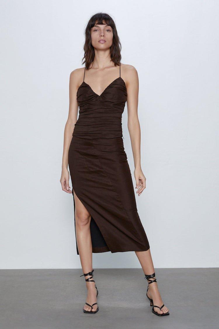 modetrends-2020-lingerie