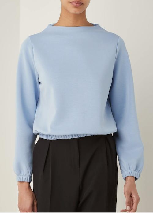 modetrends-pastel-lente-zomer-2021