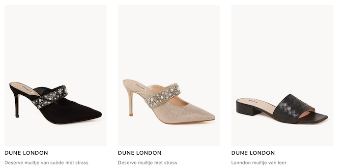 muiltjes-modetrends-schoenen