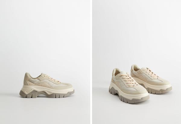 nude-sneakers-4