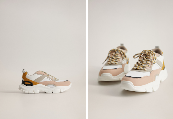 nude-sneakers-sneakertrends