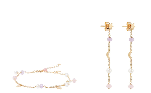 pastel-juwelen-en-sieraden