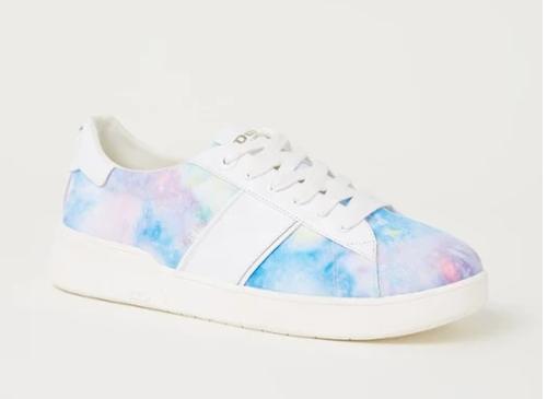 pastel-sneakers