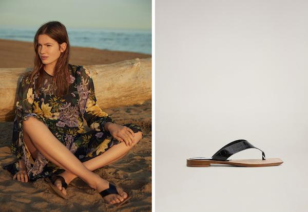 sandalen-asymmetrisch