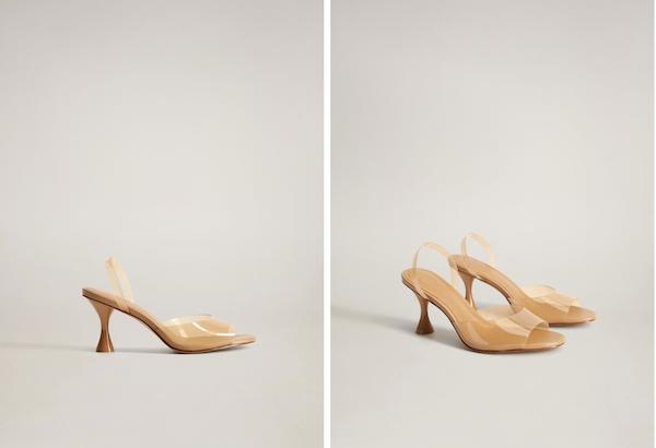 schoenen-plastic