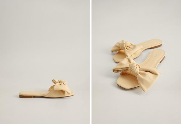 schoenen-strikken