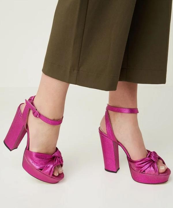 schoenen-trends-2020