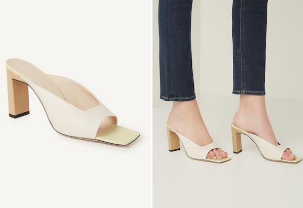 schoenen-vierkante-neus