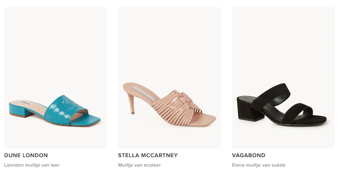 schoenentrends-2020-muiltjes