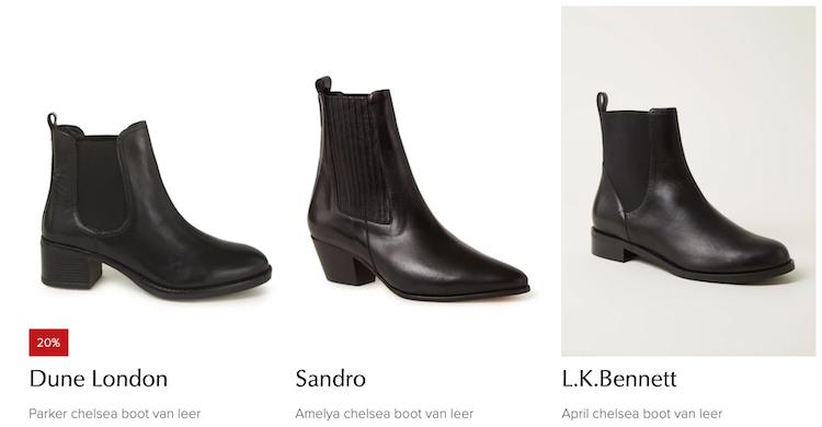 schoenentrends-2021